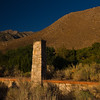 006 Owens Valley
