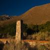 006 Owens Valley