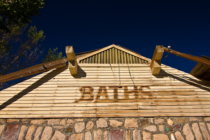 """Keough's Hot Springs, Bishop<br />  <a href=""""http://www.keoughshotsprings.com/hotsprings.html"""">http://www.keoughshotsprings.com/hotsprings.html</a>"""