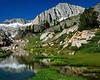 """""""North Peak & Meadow"""""""