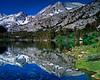 """""""Long Lake & Mt. Dade"""""""