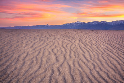 LA's Gift to the Owens Valley
