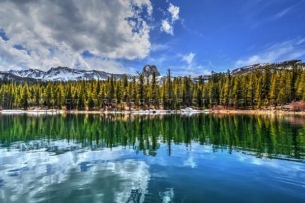 lake-mary-mammoth_8977