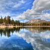 mammoth-lakes_9051