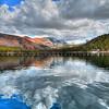 mammoth-lakes_9028