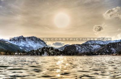 gull-lake_9979