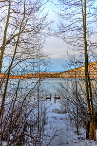 gull-lake_0019