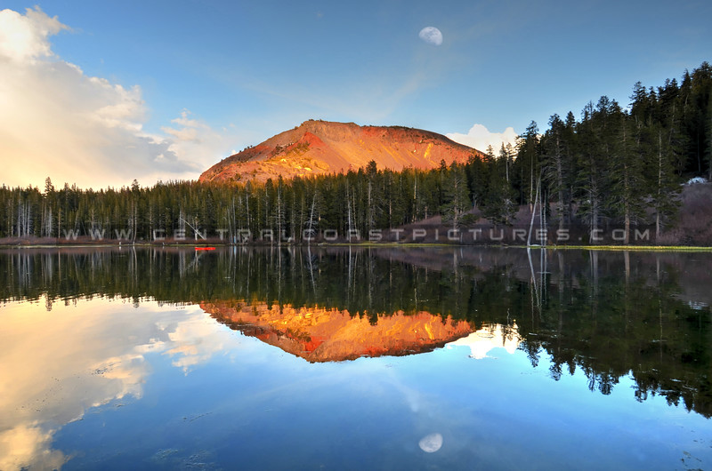 mammoth-lakes_9196