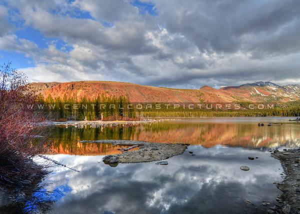 lake-mary-mammoth_9137