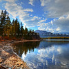 mammoth_lakes-9122