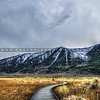 mono-lake-boardwalk_0787