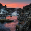 hot-creek-sunset_0288
