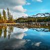 mammoth-lakes_9143