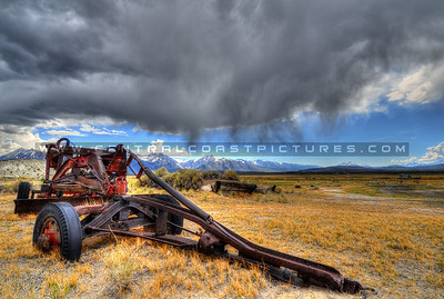 mammoth-tractor-owens-river_9304