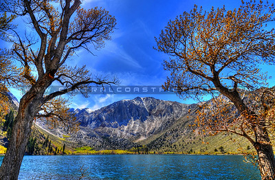 mammoth-convict-lake_8880
