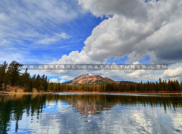 lake-mary-mammoth_9055