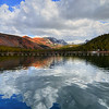 lake-mary-mammoth_9028