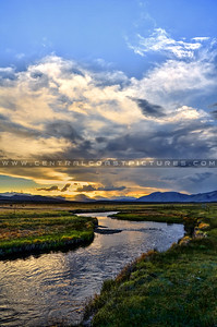 owens-river-mammoth_9352