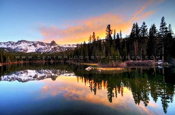 lake-mary-mammoth_9639