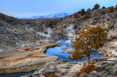hot-creek_0199