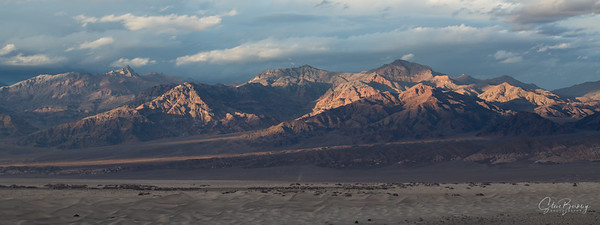 Death Valley III