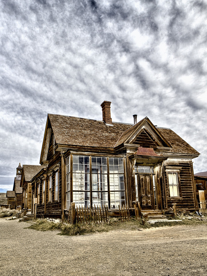 Cain_house