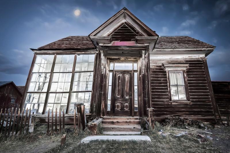 cain_house_ps6-denoise