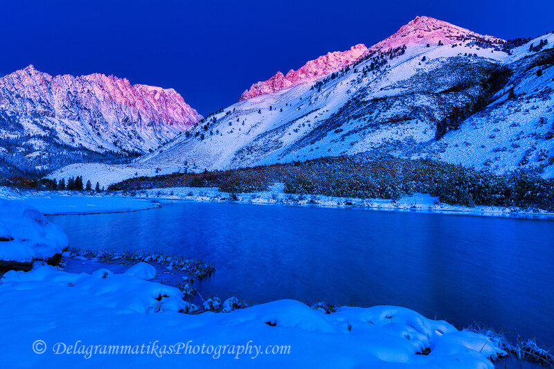 20111007_Eastern Sierras_1469