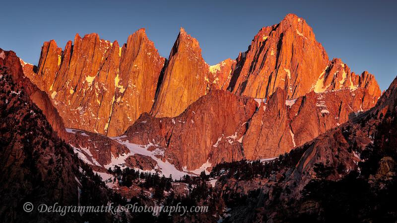 20110611_Eastern Sierras_0479