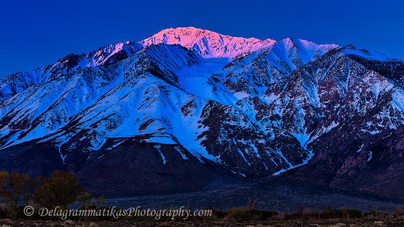 20110412_Eastern Sierras_1399