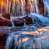 20110611_Eastern Sierras_0509