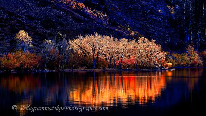 20111023_Eastern Sierras_2859