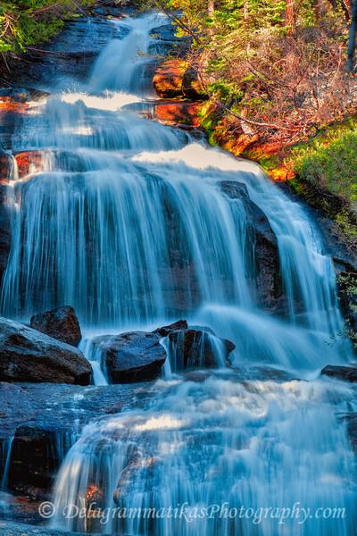 20110611_Eastern Sierras_0502