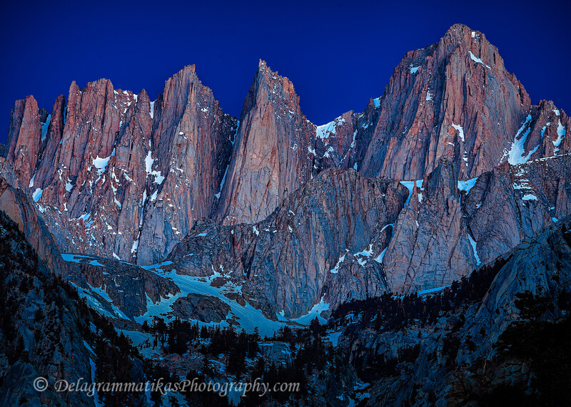 20110611_Eastern Sierras_0460