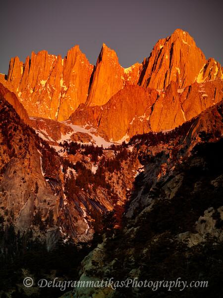 20110611_Eastern Sierras_0481