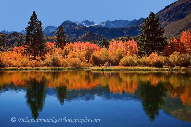 20111022_Eastern Sierras_2784