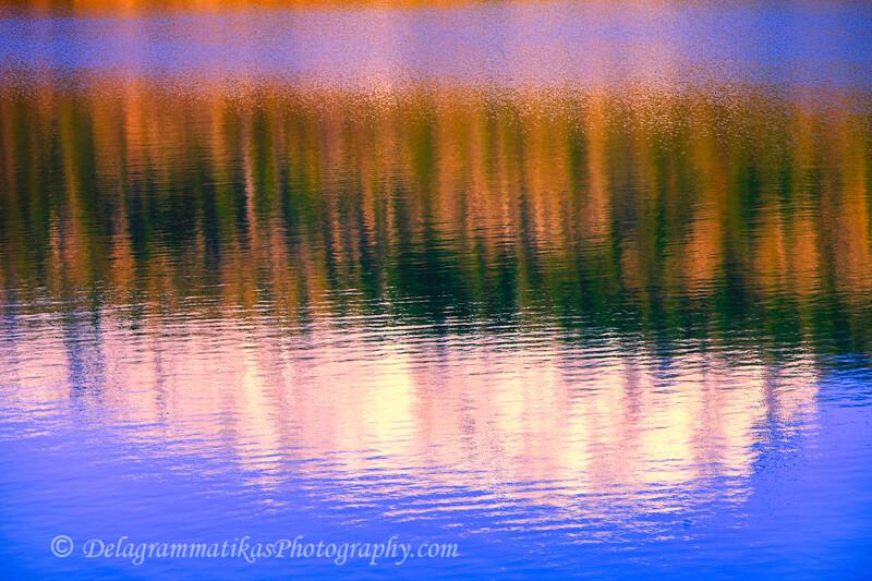 20111009_Eastern Sierras_2568