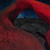 20110610_Eastern Sierras_0683