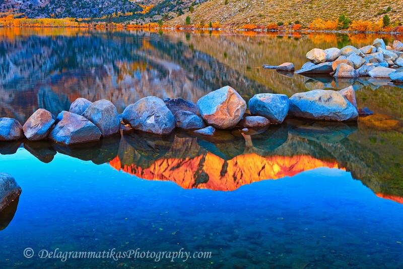 20111023_Eastern Sierras_2804