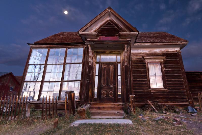 cain house ps6