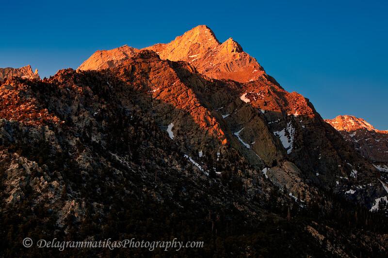 20110611_Eastern Sierras_0483