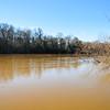 Weston Lake