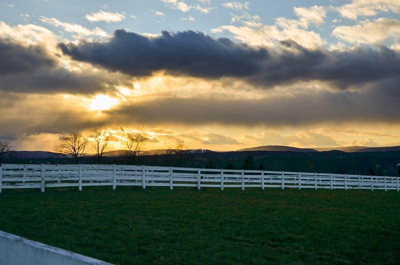 Farm View II