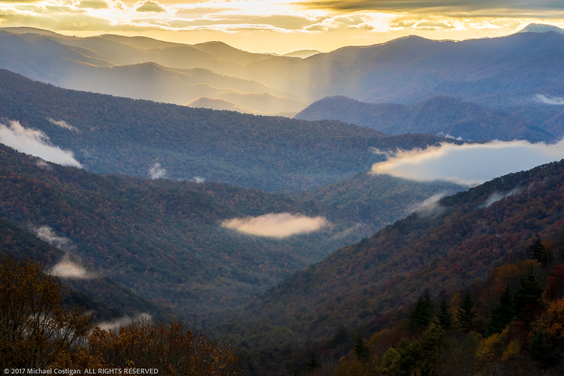 Great Smoky Mountains NP_20171024_0559-HDR.jpg