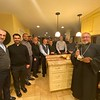 New England Regional Armenian Clergy Continuing Education Gathering (Nov. 2019)