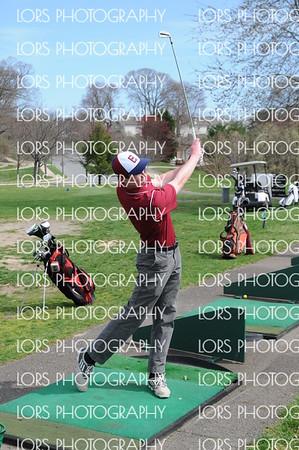 2015-04-16 Eastern HS Golf