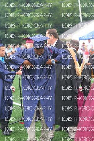 Eastern HS 2015-06-18  Graduation