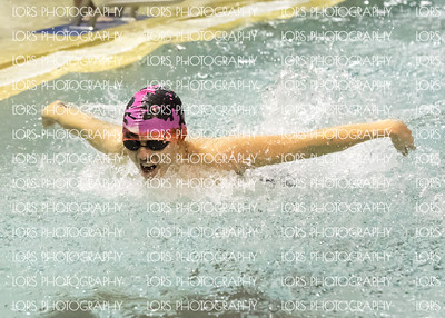 2017-1-24 Eastern HS Swimming
