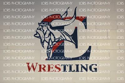 2018-1-17  Eastern HS  Varsity Wrestling