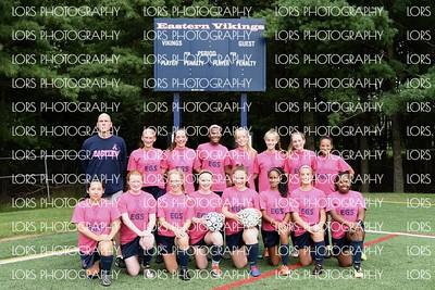 2018-10-2  Eastern HS  Girls Freshman Soccer